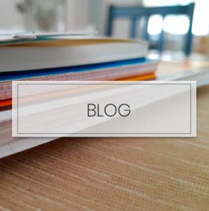 Persönlicher Finanzblog über Geld, Sparen, mehr verdienen